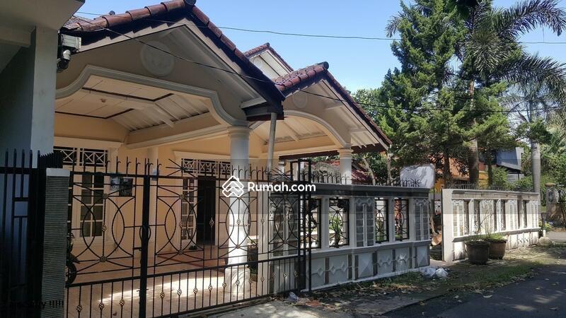 Rumah Dewi Kunti, Bantarjati, Luas 210m2 (J-0715) #104828515