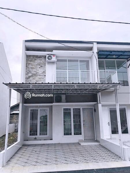 Rumah 2 Lantai 3 Kamar Bsd Gading Serpong 490 Jutaan #104846159