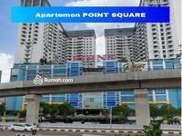 Dijual - Jual Apartemen Sebelah MRT
