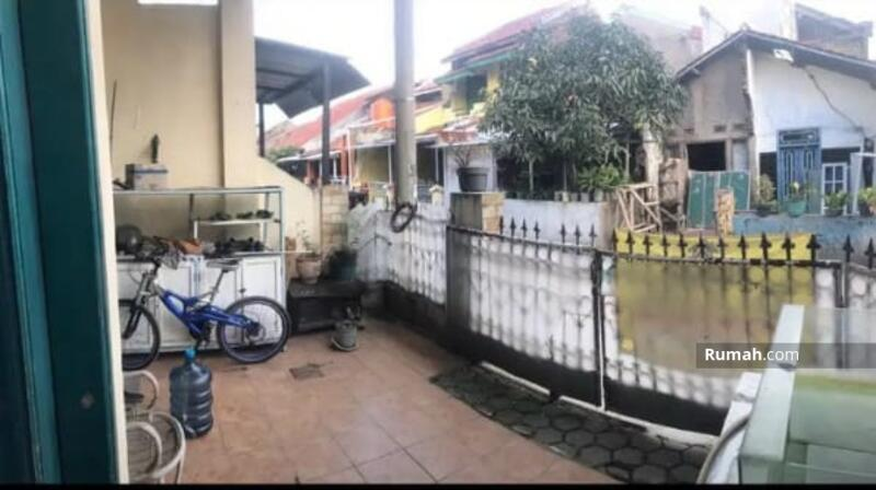 Rumah dekat Buahbatu #104877537