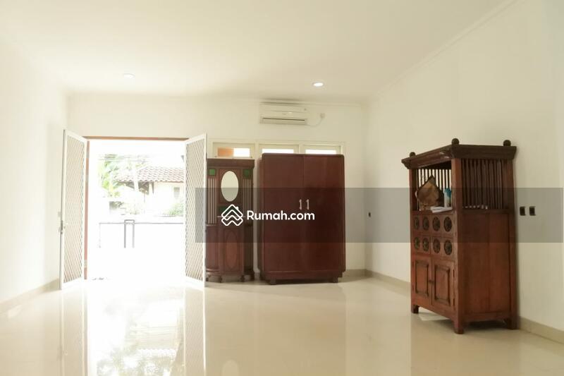 Dijual rumah dalam komplek di liga mas pancoran 1 lantai #104886993