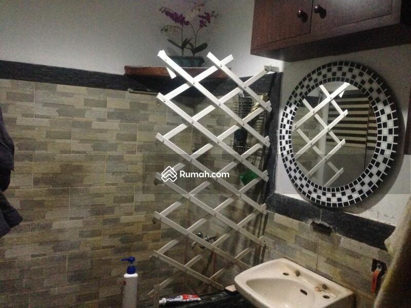 Rumah Kos Siap Huni di Cipinang, Jakarta Timur #104888495