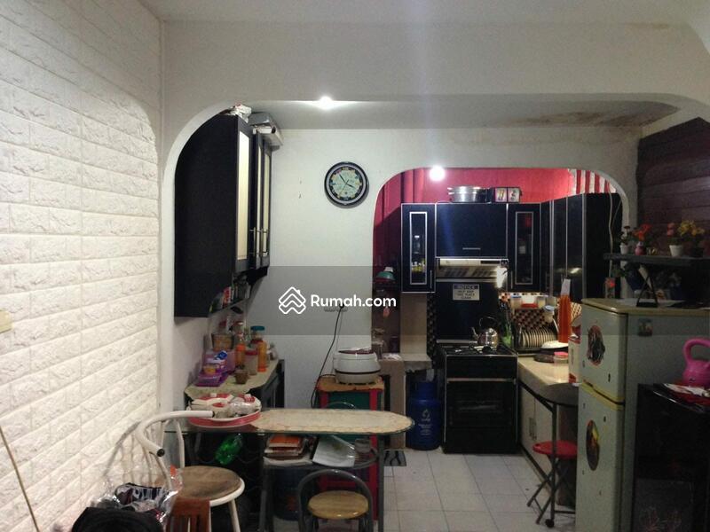 Rumah Kos Siap Huni di Cipinang, Jakarta Timur #104888505