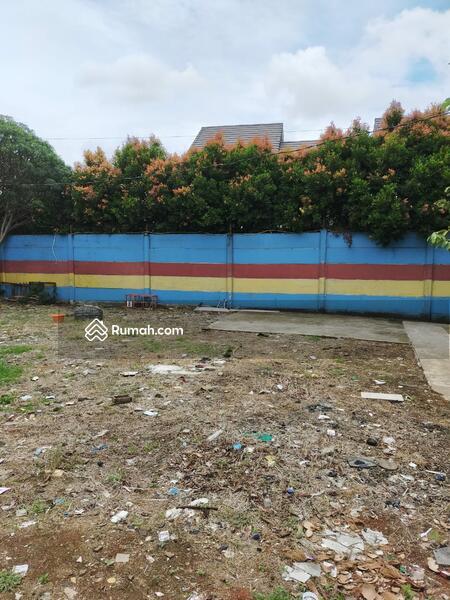 Tanah dijual pinggir jalan bojongsari depok #104897509