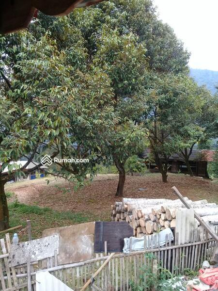 Tanah kebun vila #104901453
