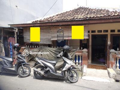 Dijual - 4 Bedrooms Tanah Komersial Palmerah, Jakarta Barat, DKI Jakarta