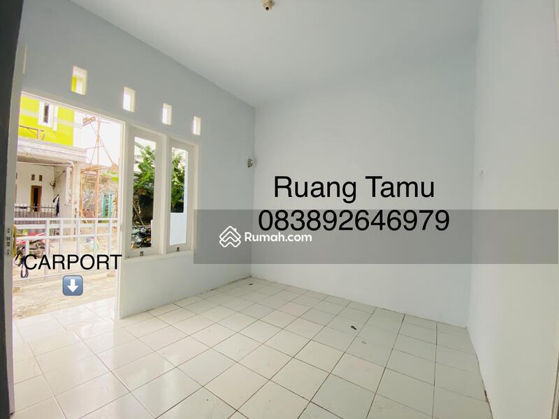 Taman Adiyasa Bukit Cikasungka #104902499