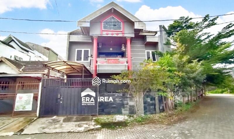 Rumah dijual di Purigading, Grogol, Sukoharjo #104905689