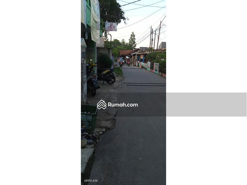 Jl sukabakti 1 serua indah ciputat #104908795