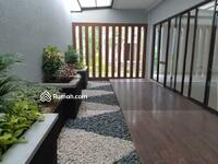 Dijual - Dijual rumah ekslusive di kebayoran residence bintaro