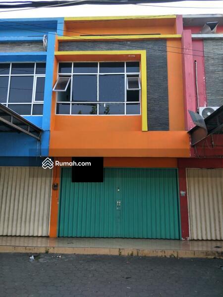 Ruko 2 lantai disewakan di Kedungmundu raya murah meriah bisa bulanan.. #104909817