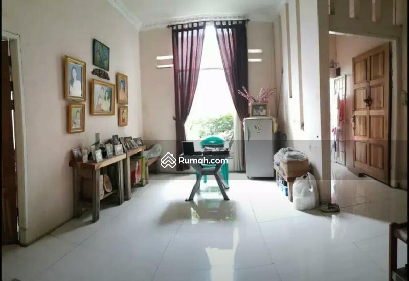 Ruko Rumah dan Tanah Terusan Kopo Harga Nego #104911887