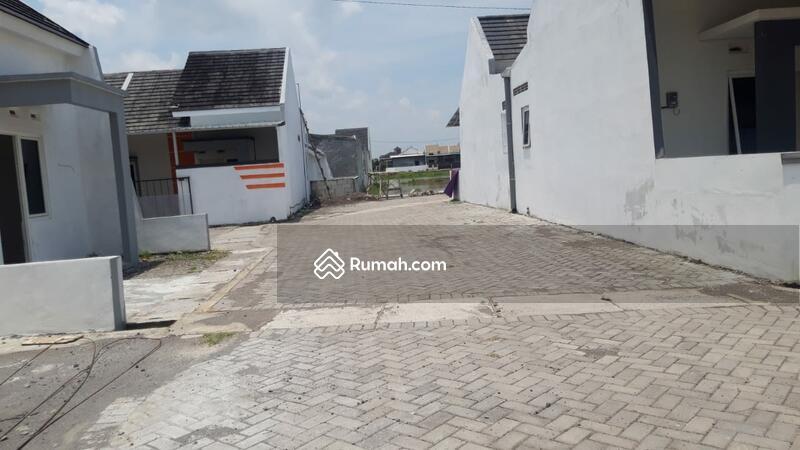Bangetayu , Semarang Timur #104916085