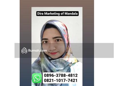 Dijual - Mandala property Jakarta