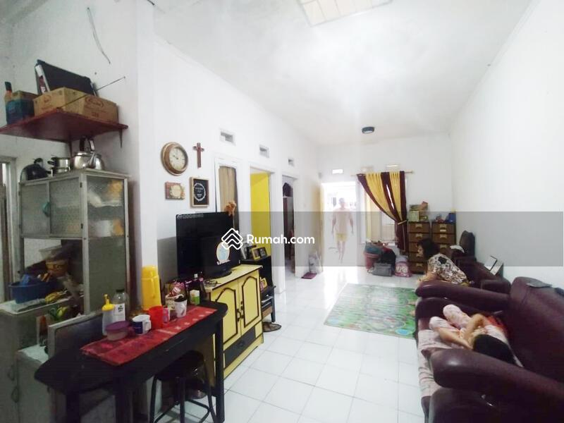 Di Jual Murah Butuh Uang Rumah 2 Kamar di Permata Kopo Bandung #104942821