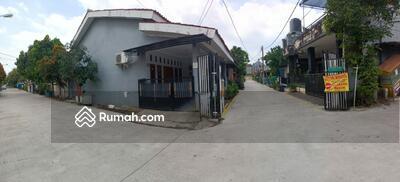 Dijual - Wisma Jaya