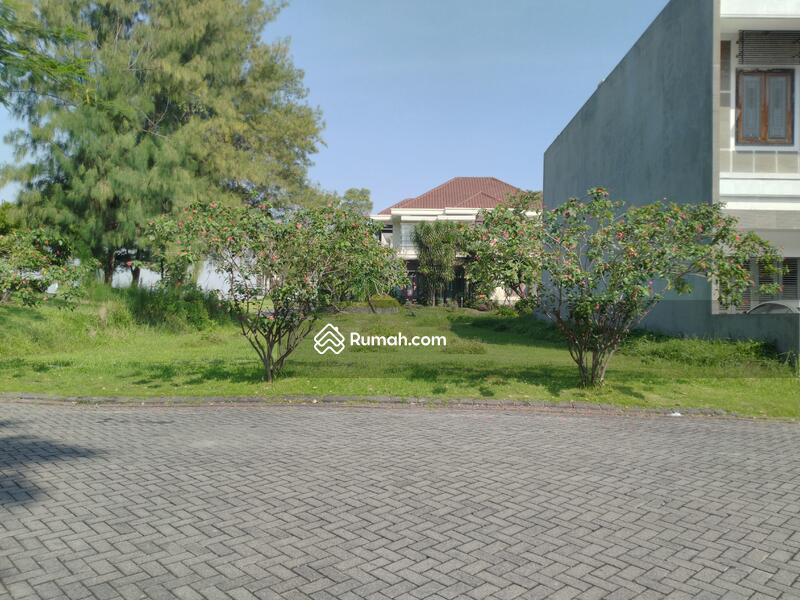 Pakuwon Indah, Vila Bukit Regensi #104951065