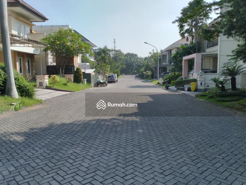 Pakuwon Indah, Vila Bukit Regensi #104951069