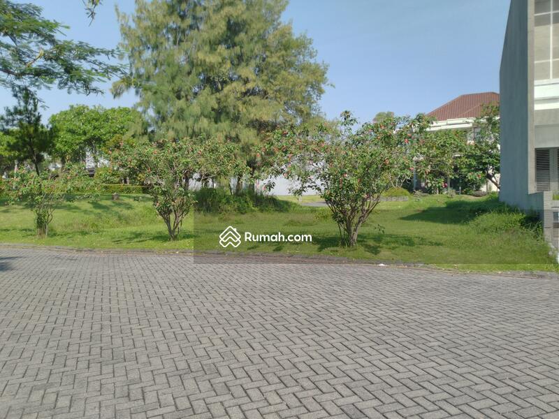 Pakuwon Indah, Vila Bukit Regensi #104951071