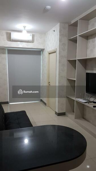 apartemen anderson #104952491