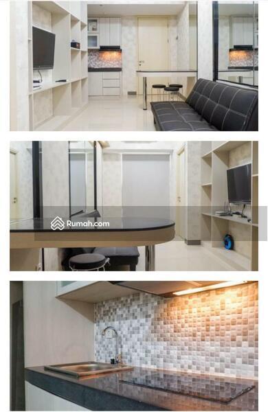 apartemen anderson #104952497