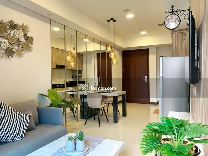 Apartemen Casagrande #104955863