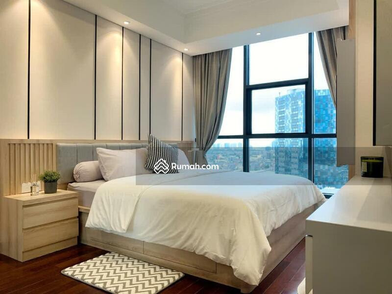 Apartemen Casagrande #104955871