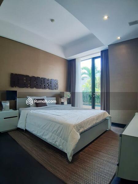 Dijual Apartement Verde 1 private pool #104957499
