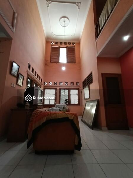 Dijual 2 Unit Rumah Secondary Berdempetan Dalam Komplek Area Klender Jakarta Timur. #104968813