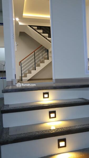Villa Aurora Bali Kelapa Dua #106625701
