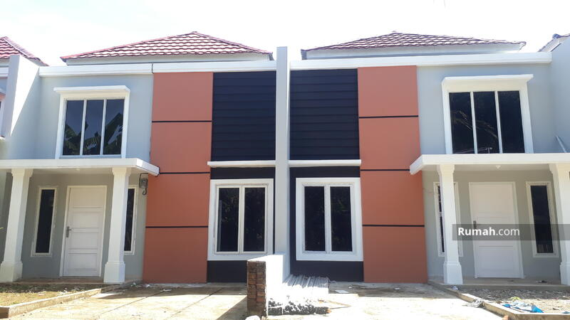 Jl Dg ramang makassar #104976617