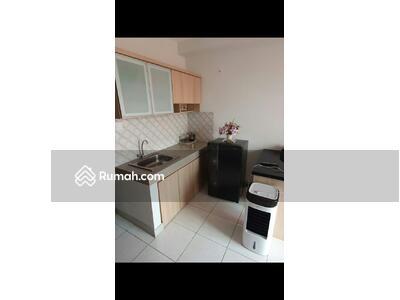 Dijual - apartemen 2 br furnished
