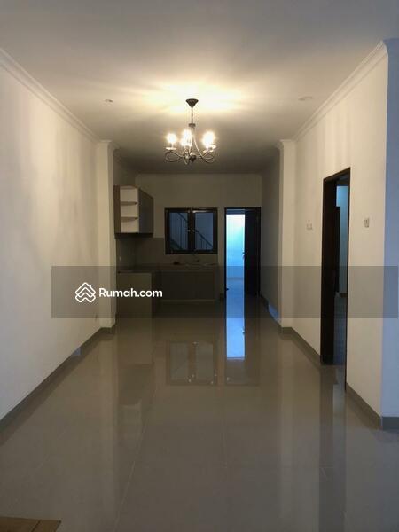 Rumah Bagus Murah di Kuricang Sek.3 Bintaro Jaya #104987655