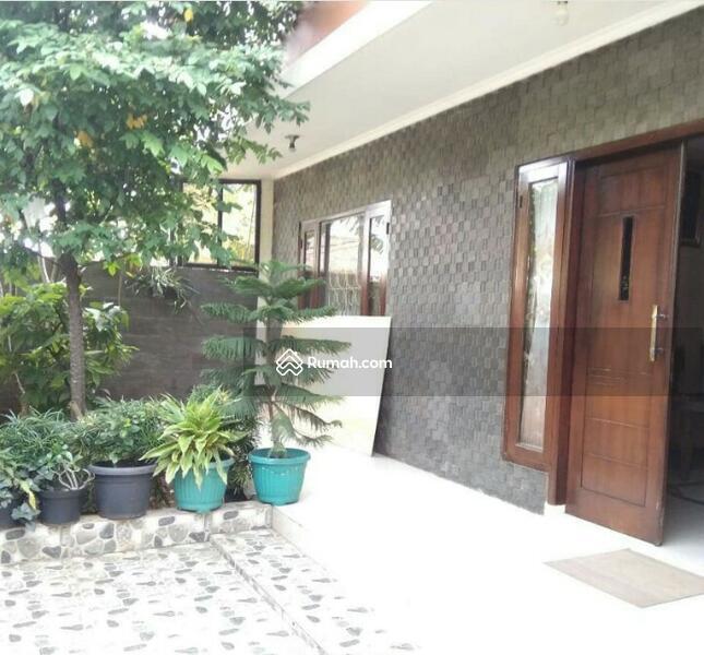 Masila Property #104988959