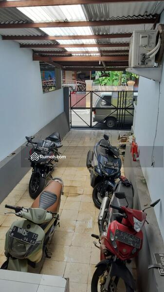 Jual Rumah Di Kompleks Pusri, Petukangan - Jakarta Selatan #104994833