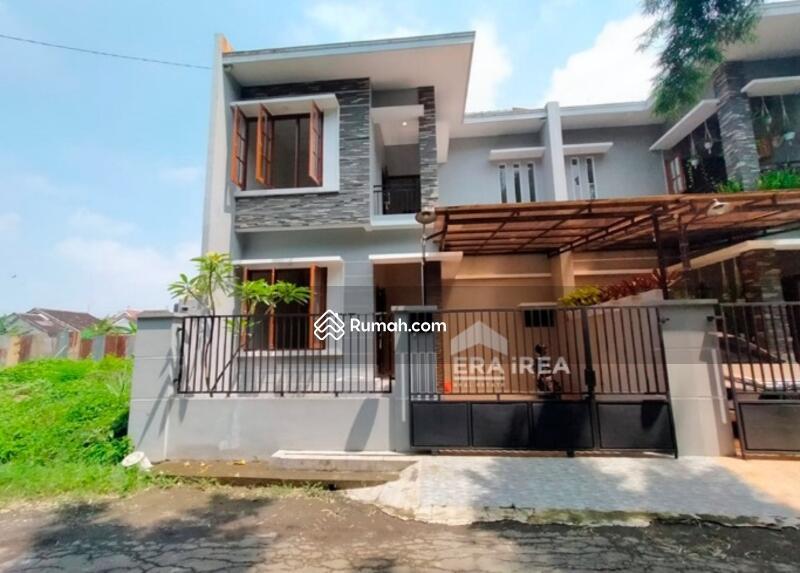 Rumah Minimalis Solo Baru #104994751