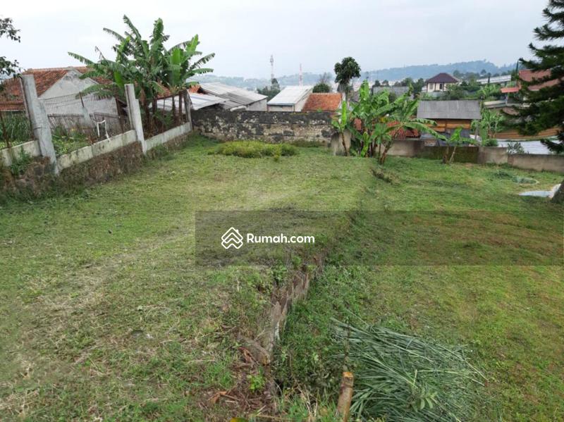 DIJUAL MURAH ! Tanah Di Lembang Asri dekat lembang Asri Resort 1,2jt/m2 Nego Cepat! #104998633