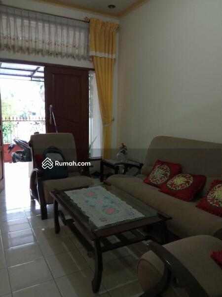 Nusa Hijau Cimahi #105002979