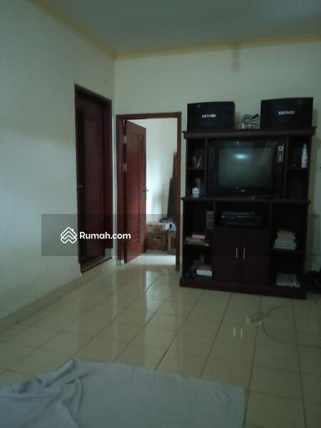 Nusa Hijau Cimahi #105002989