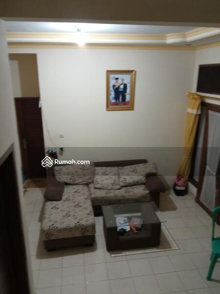 Nusa Hijau Cimahi #105002997