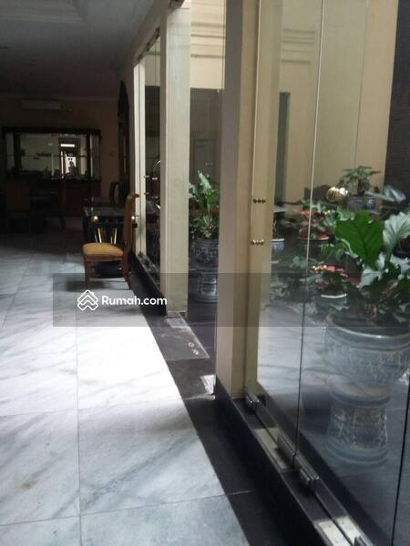 Lebak Lestari Indah Residence #105003761