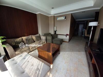 Disewa - Sewa Apartemen puri imperium kuningan Jakarta view kota