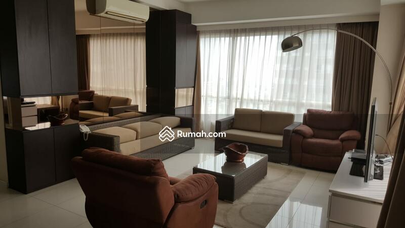 1Park Residence #105013011