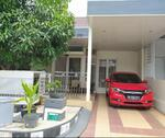 Rumah Furnish Di The Icone Citraland Banjarmasin