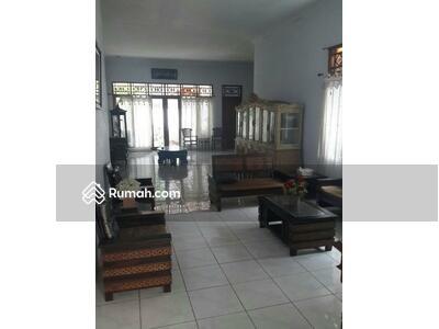 Dijual - Di Jual Cepat rumah asri, Bebas Banjir dan Luas di Cawang