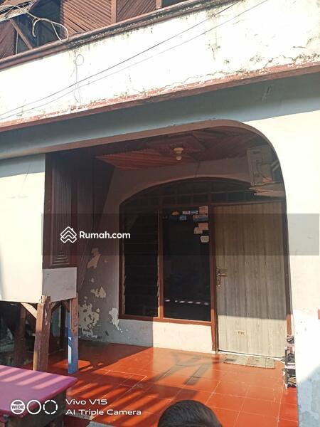 Rumah 2 lantai Kupang  gunung #105019075
