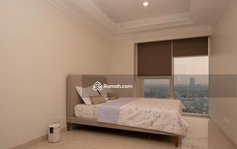 pondok Indah Residence #105029383