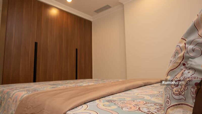 pondok Indah Residence #105029387