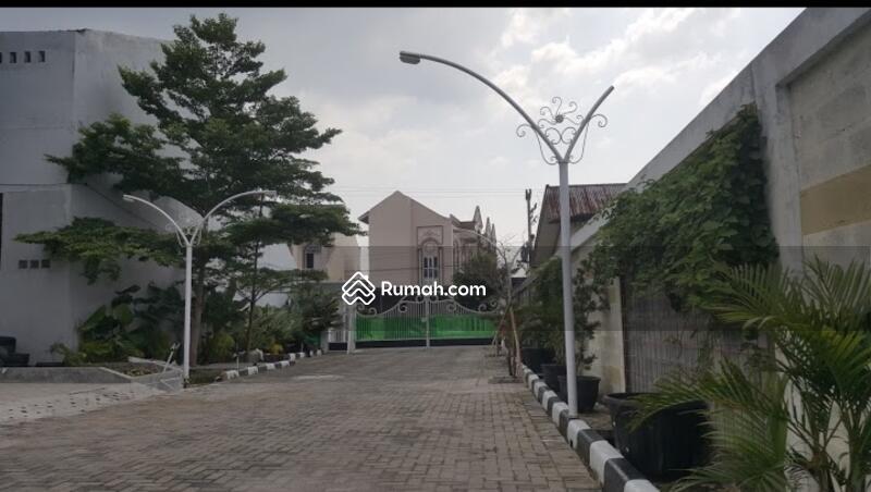 Rumah Mewah Gatot Subroto #105038931