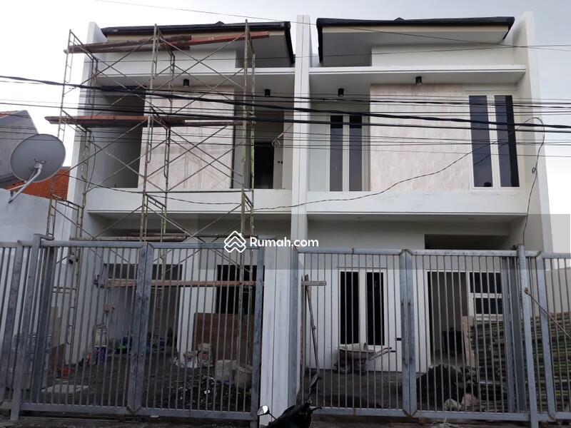 Dijual Rumah Siap Huni di Wonorejo Selatan #105040457